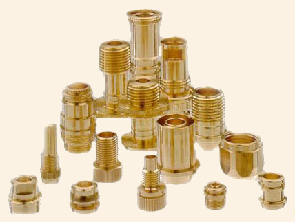 Brass Exporters Manufacturers Suppliers India Exporters