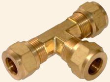 Brass Garden Hose Barbs Brass Brass Hose Barbs Hose fittings Hydraulic Pneumatic Fittings hose Adapters Brass Adaptors Connectors