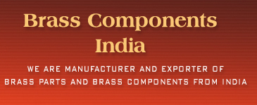 Brass components Parts India Brass Parts            Jamnagar Brass Components India Jamnagar Suppliers Brass Parts India Brass Parts Manufacturers Brass Parts             Exporters neutral links bars earthing rods grounding accessories earth clamps Copper cable lugs cable glands              neutral links brass fittings accessories Turned Brass Parts cable lugs copper ground earth grounding manufacturer                                Cold Forged Fasteners Screws