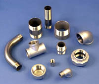 Stainless Steel Fittings Brass Pipe Fittings Brass Tube Fittings Brass Flare Fittings Brass flare nuts Brass pipe adapters Brass Plumbing Fittings metric Compression fittings Brass bushes plugs Brass tees elbows Brass Compression tees Elbows Male Connectors Brass Pipe Fittings