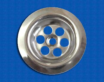 Stainless Steel Grids Sieves Strainers Stainless Steel Grids Stainless Steel Sieves Sieves Stainless Steel Strainers
