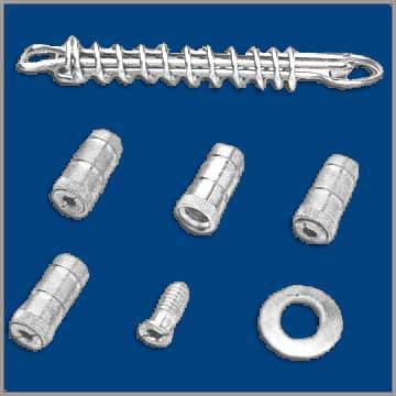 Stainless Steel Springs Pool Covers Hardware Stainless Steel Springs Pool Cover Accessories Stainless Steel Springs Pool Covers Manufactures Stainless Steel Springs Pool Cover Anchors Stainless Steel Springs Pool Covers Springs Stainless Steel Springs Brass Anchors